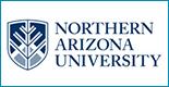 北亚利桑那大学