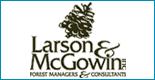 Larson & McGowin, Inc.
