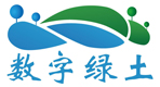 Beijing GreenValley Technology Co.,Ltd.