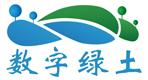 北京数字绿土科技有限公司