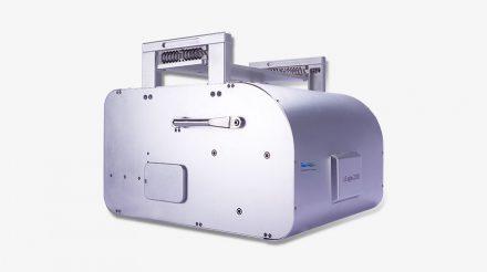 LiEagle 2000机载激光雷达扫描系统