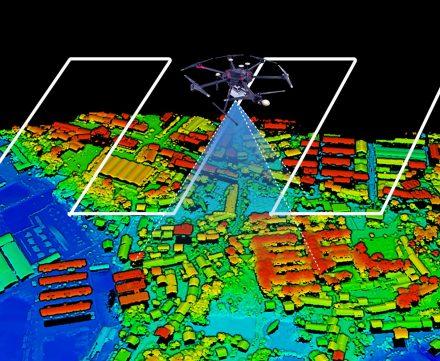 新品速递 | LiPlan 首款激光雷达地面站软件