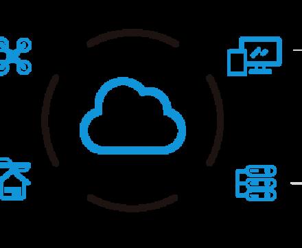 新品发布 | 云程万里,LiCloud三维数据服务一站式平台正式上线!